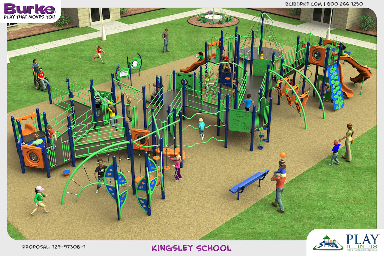 129-97308-1B_KingsleySchool dream build play experience accessible playgrounds