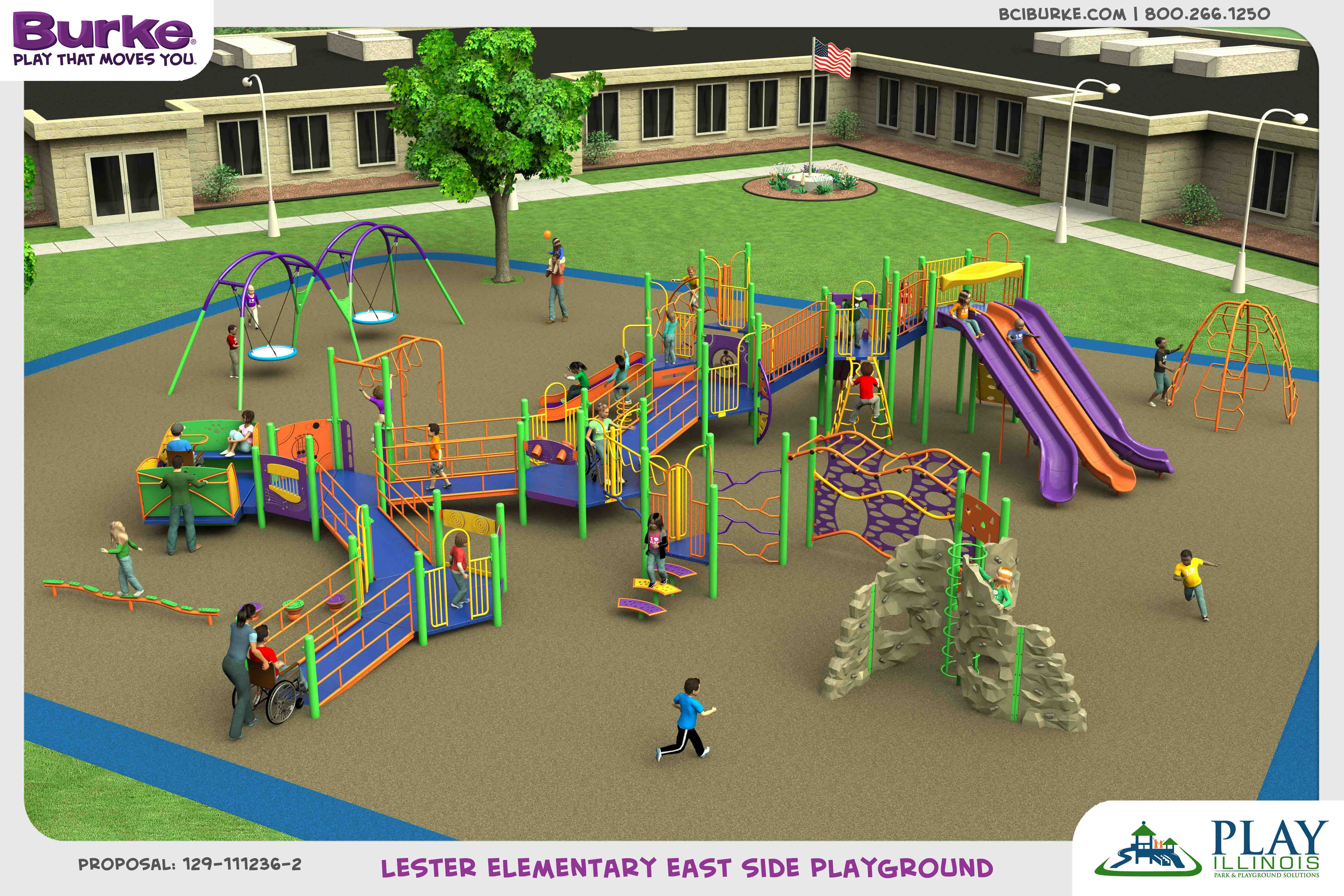 129-111236-2A-copy_MC_LesterElementar dream build play experience accessible playgrounds