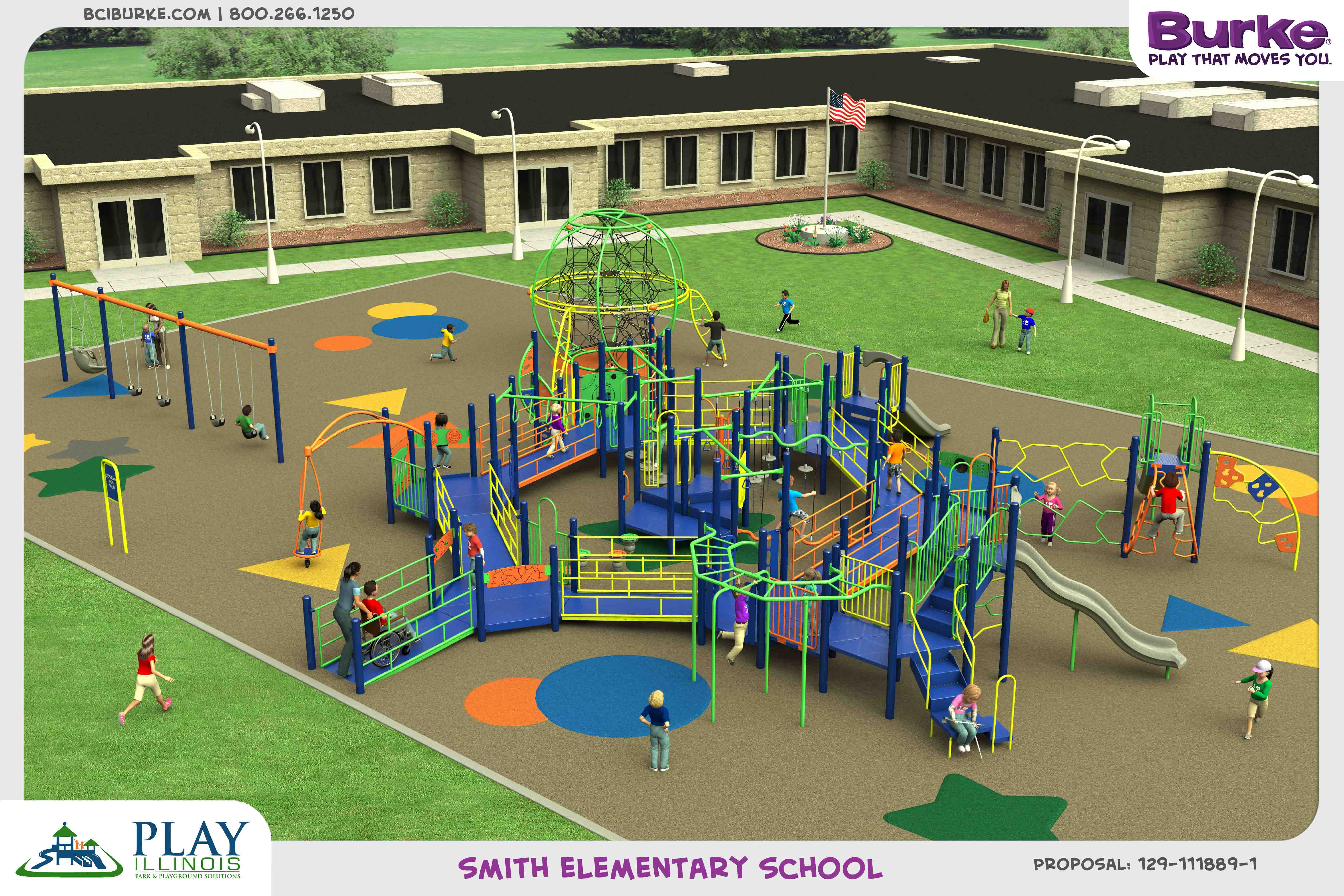 129-111889-1A-copy_MC_SmithElementary dream build play experience accessible playgrounds