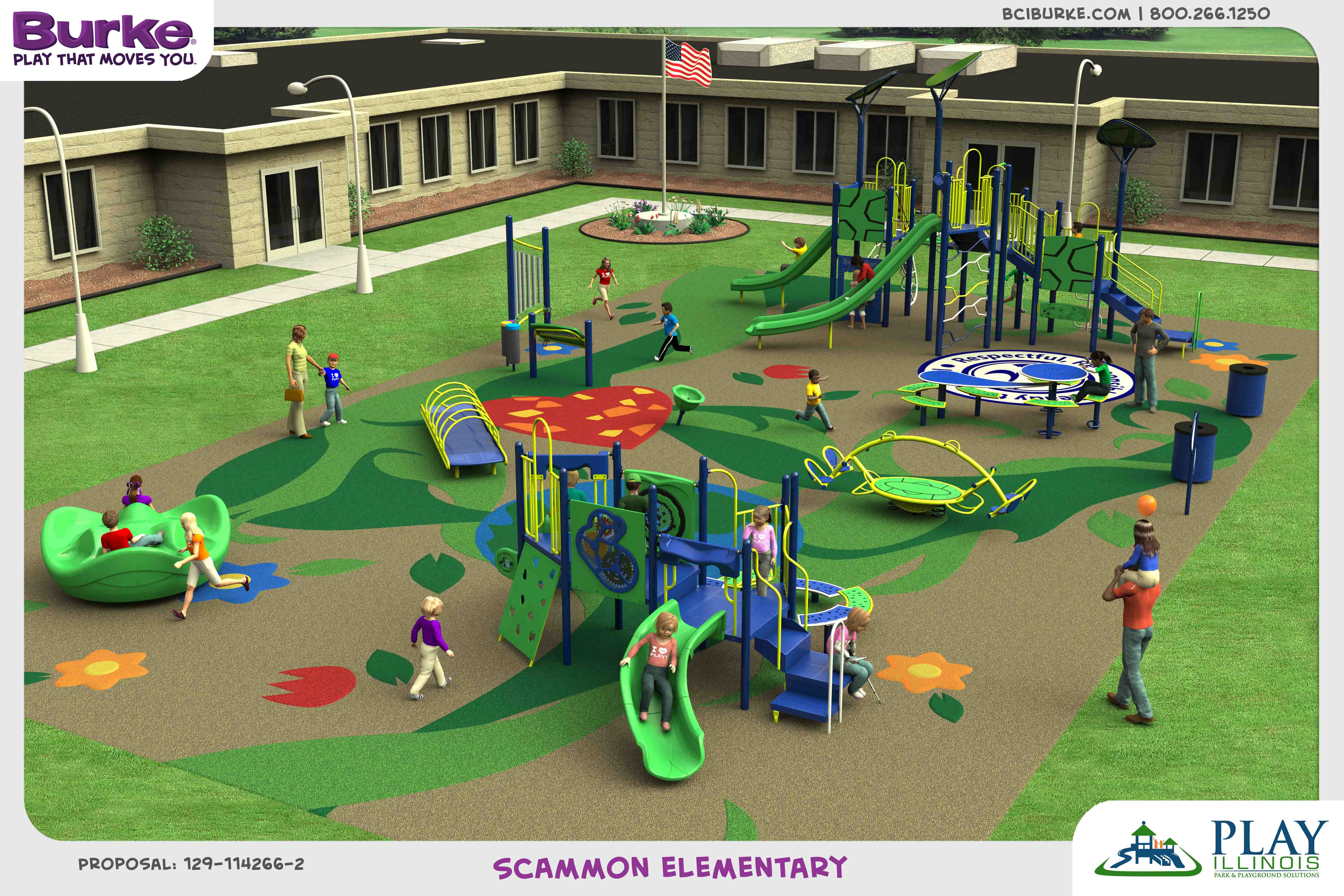129-114266-2A-copy dream build play experience accessible playgrounds