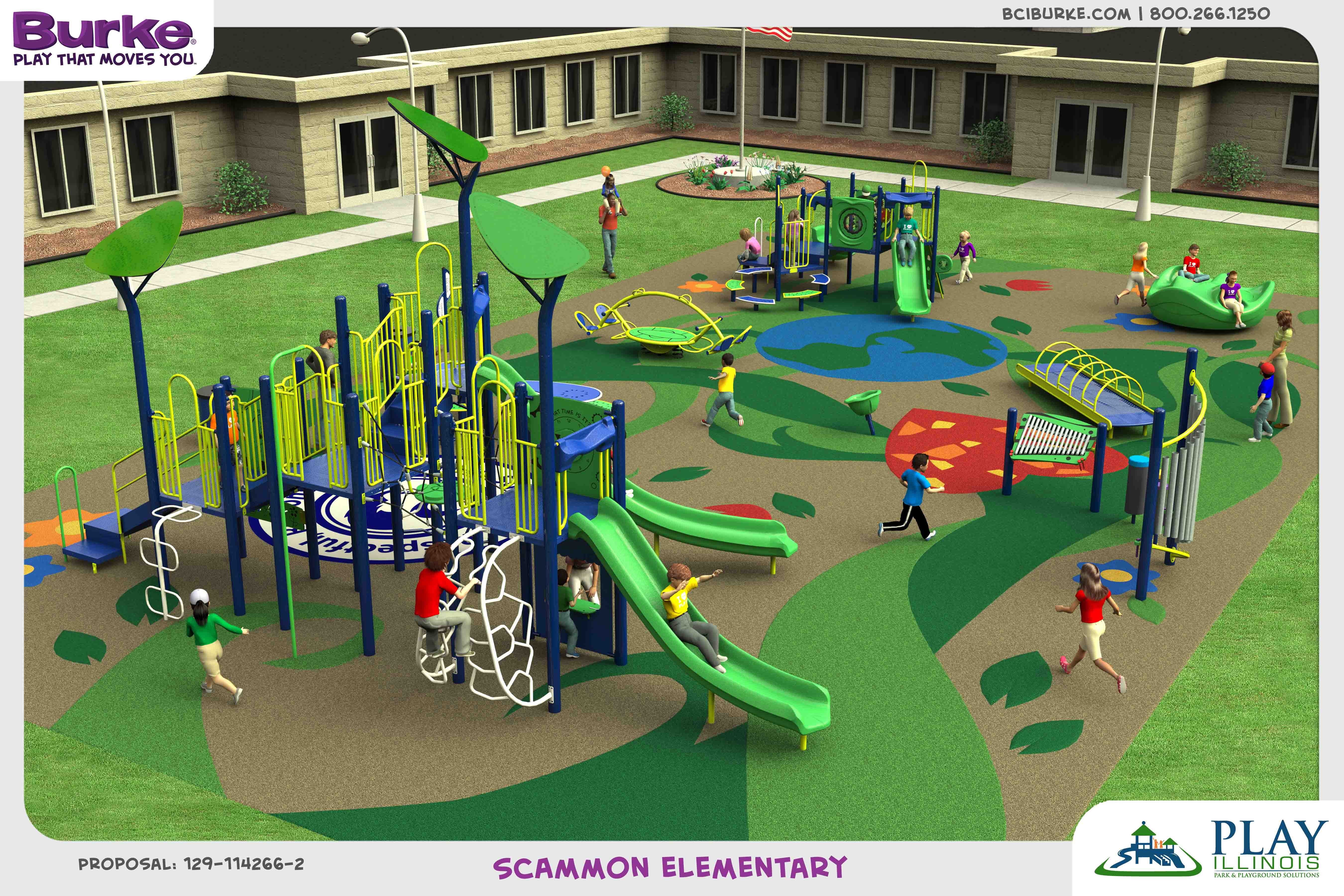 129-114266-2B-copy dream build play experience accessible playgrounds