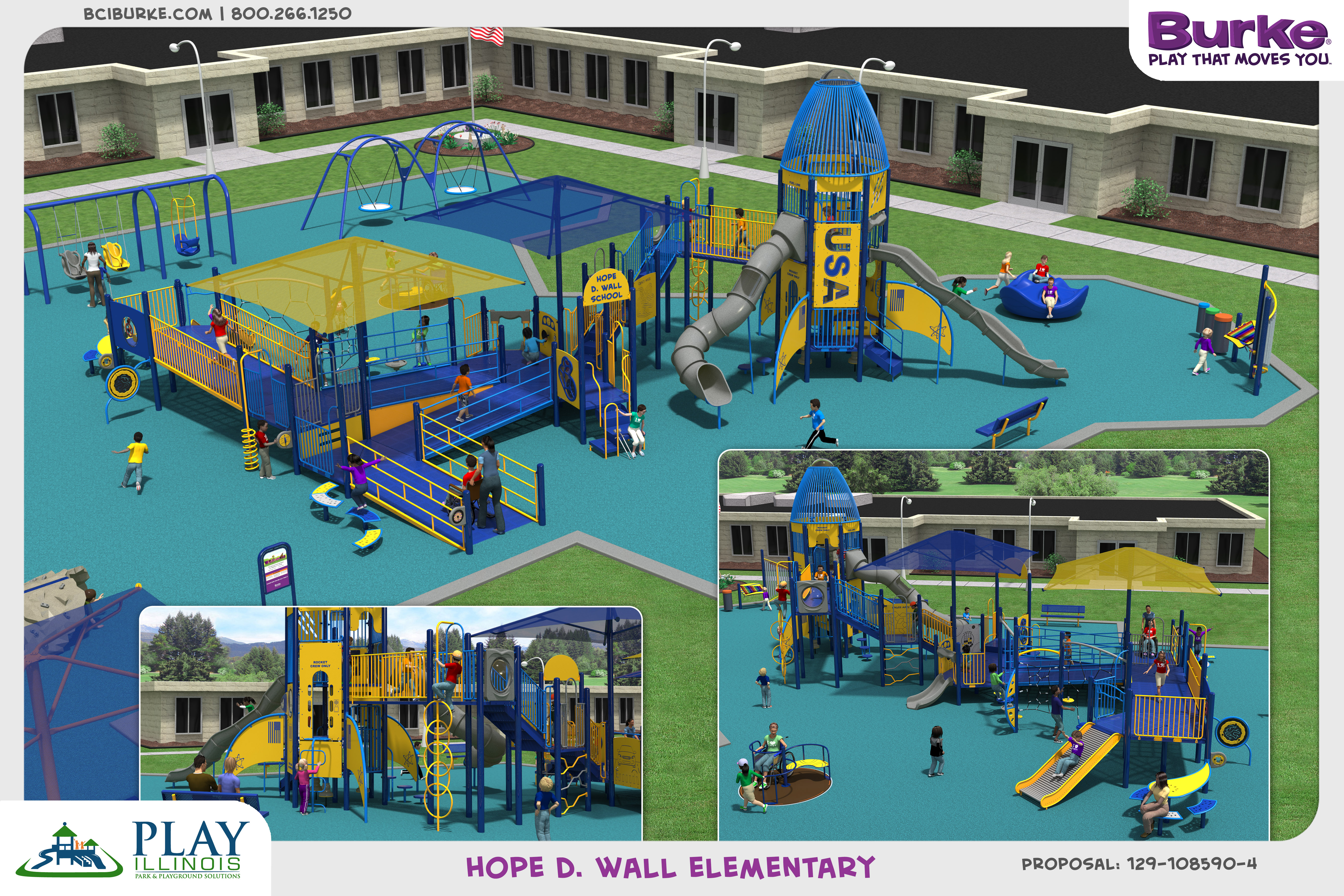129-108590-4B-_MC_HopeDWallElemen dream build play experience accessible playgrounds