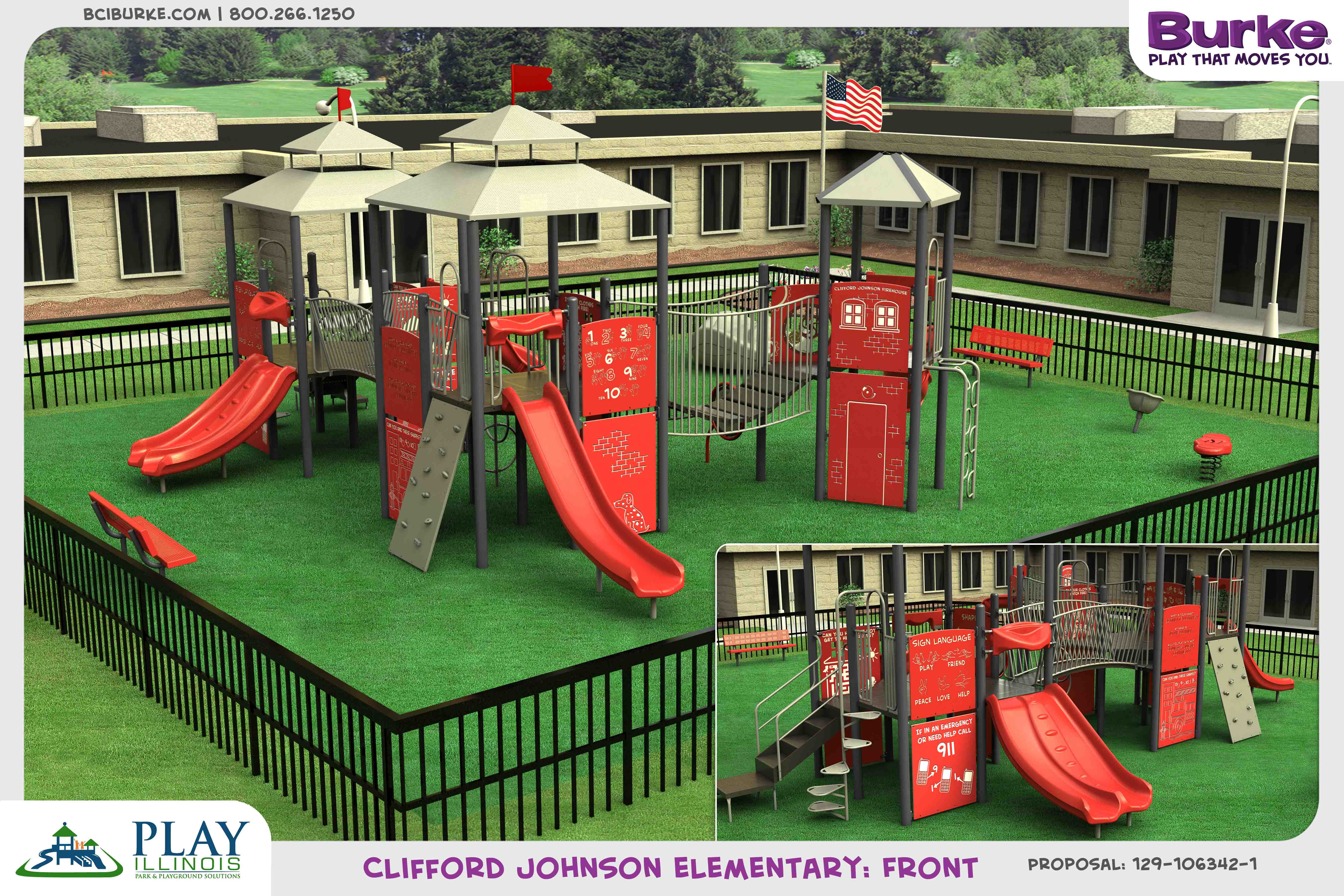 129-106342-1A-copy_MC_CliffordJohnson dream build play experience accessible playgrounds