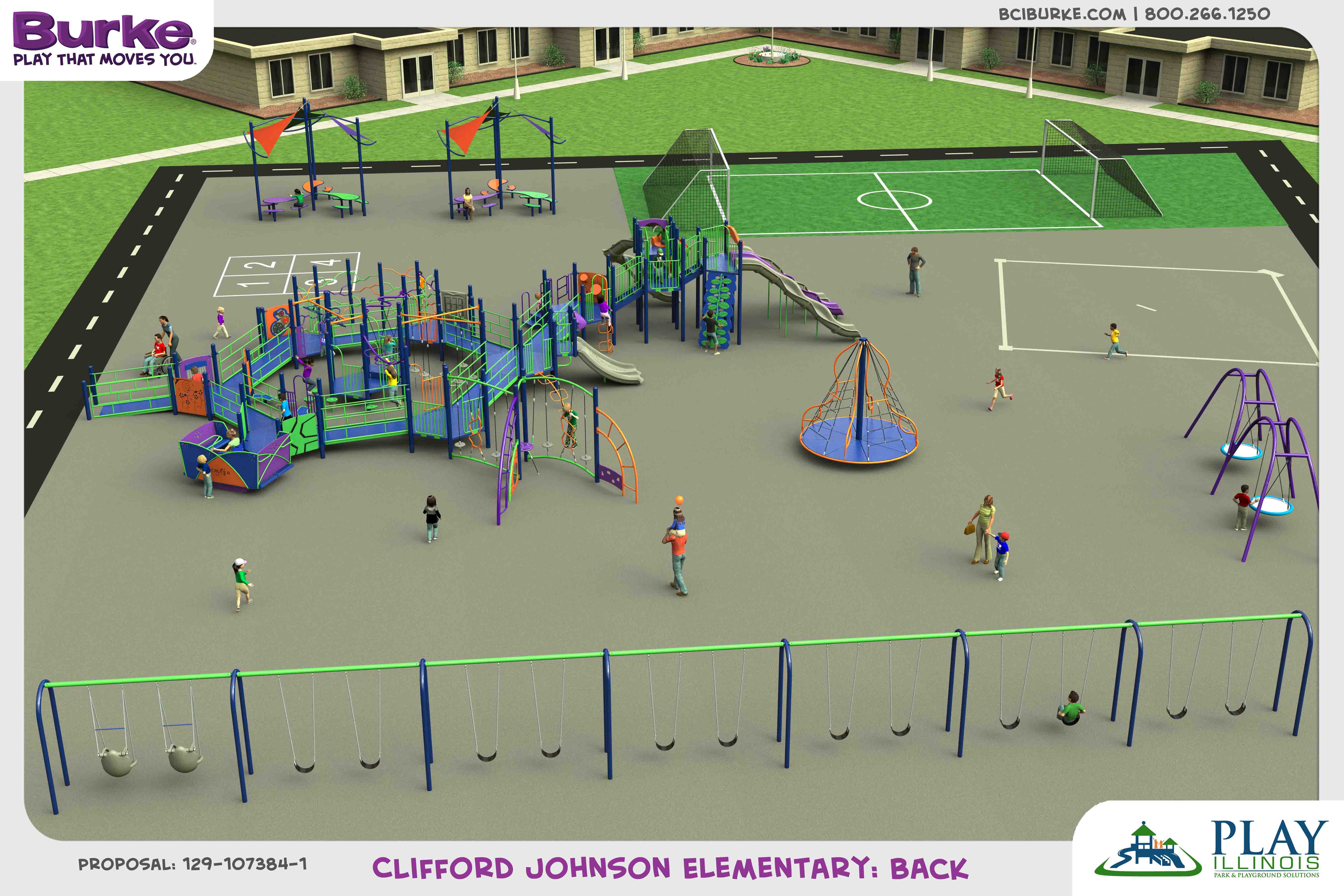 129-107384-1A-copy_MC_CliffordJohnson dream build play experience accessible playgrounds