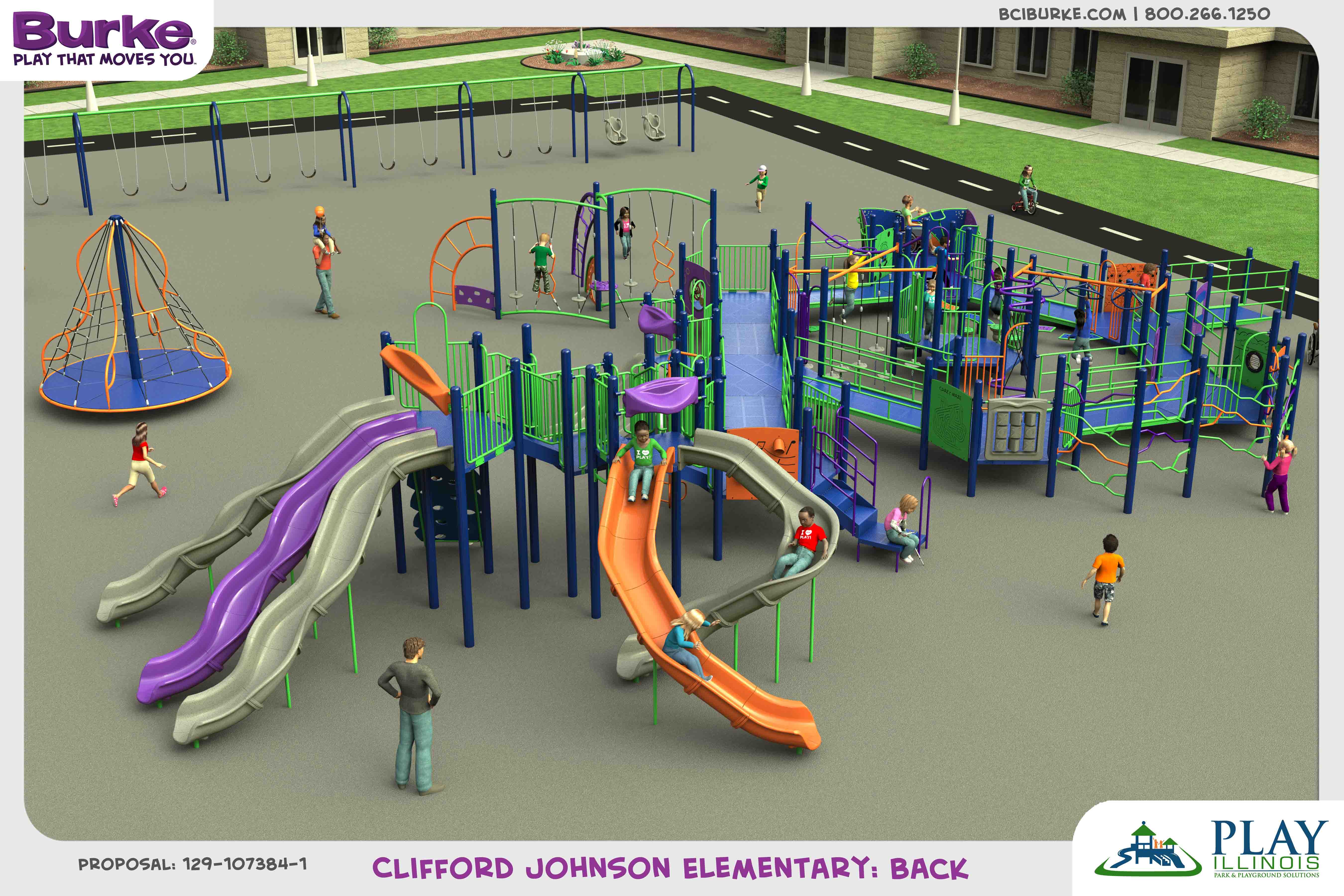 129-107384-1B-copy_MC_CliffordJohnson dream build play experience accessible playgrounds