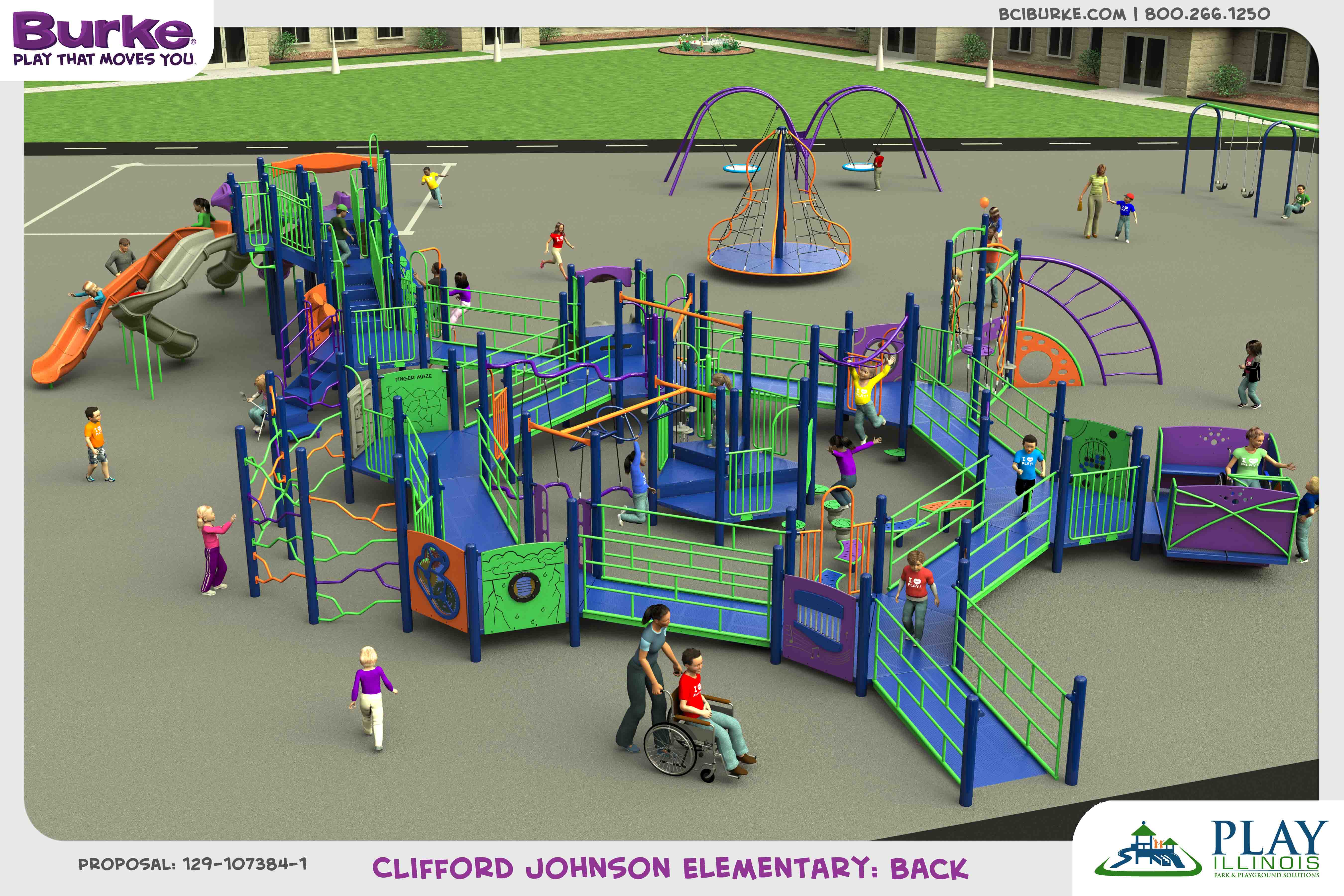 129-107384-1C-copy_MC_CliffordJohnson dream build play experience accessible playgrounds