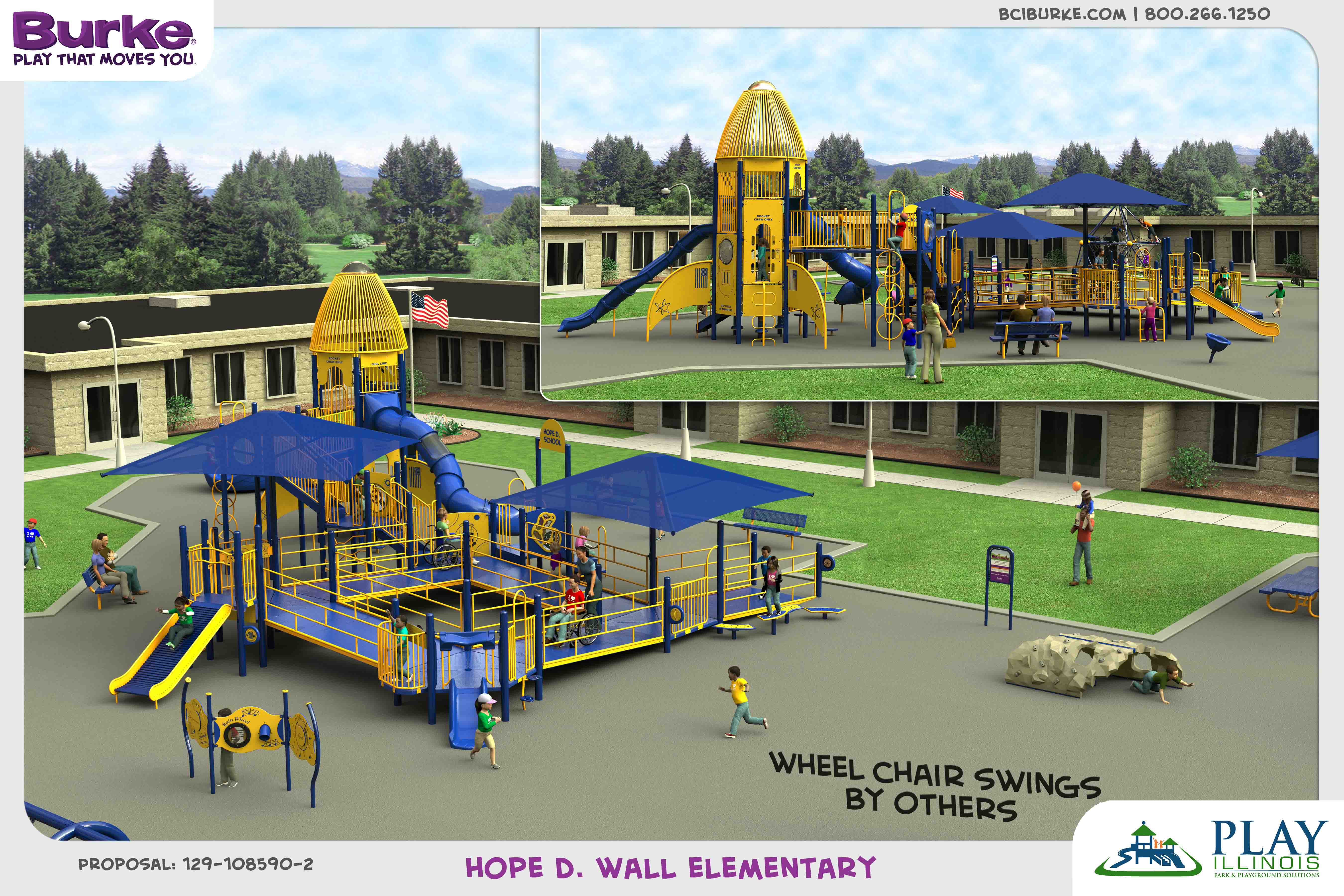 129-108590-2B_MC_HopeDWallElemen dream build play experience accessible playgrounds