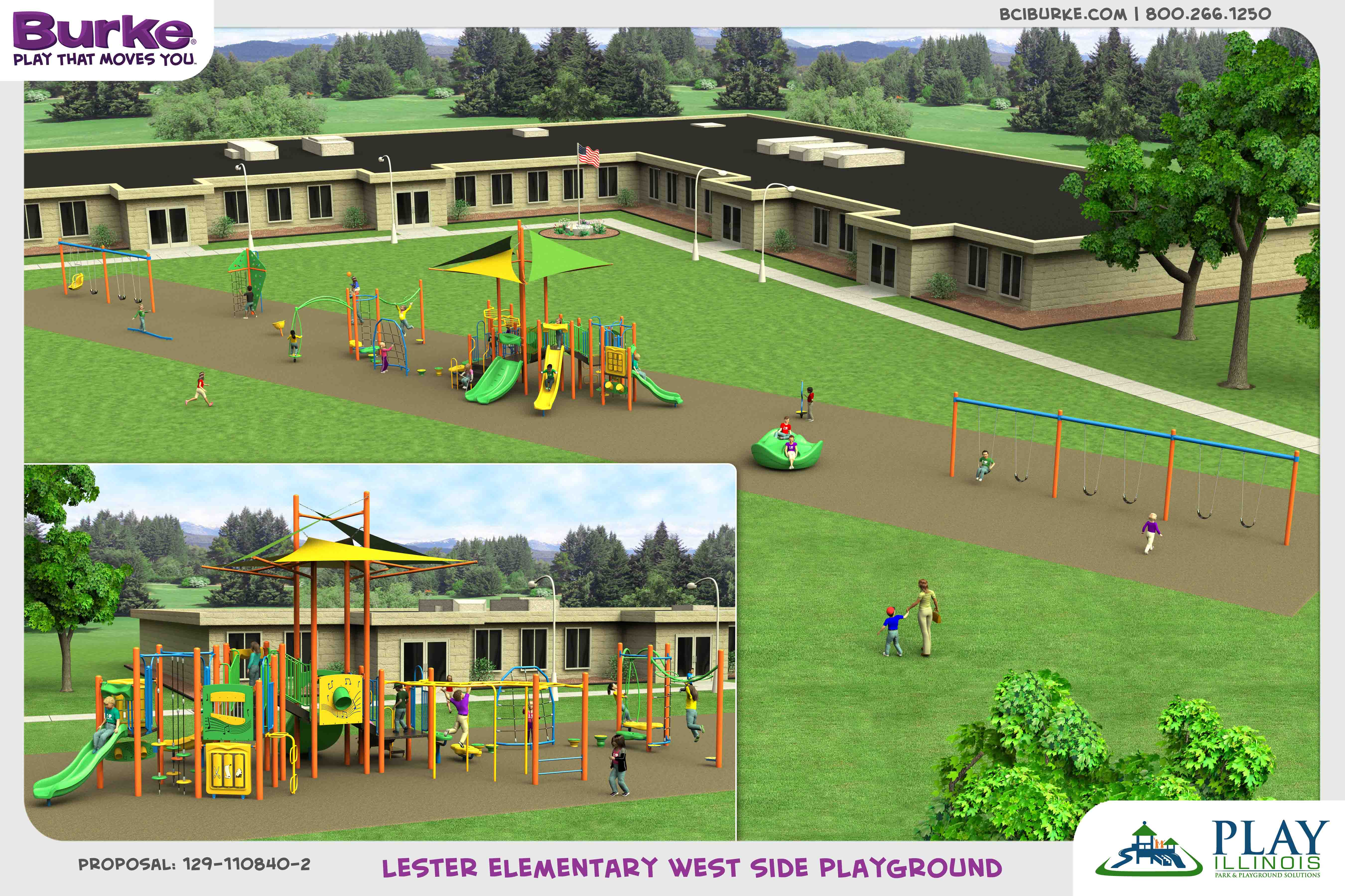 129-110840-2A-copy_MC_LesterElementar dream build play experience accessible playgrounds