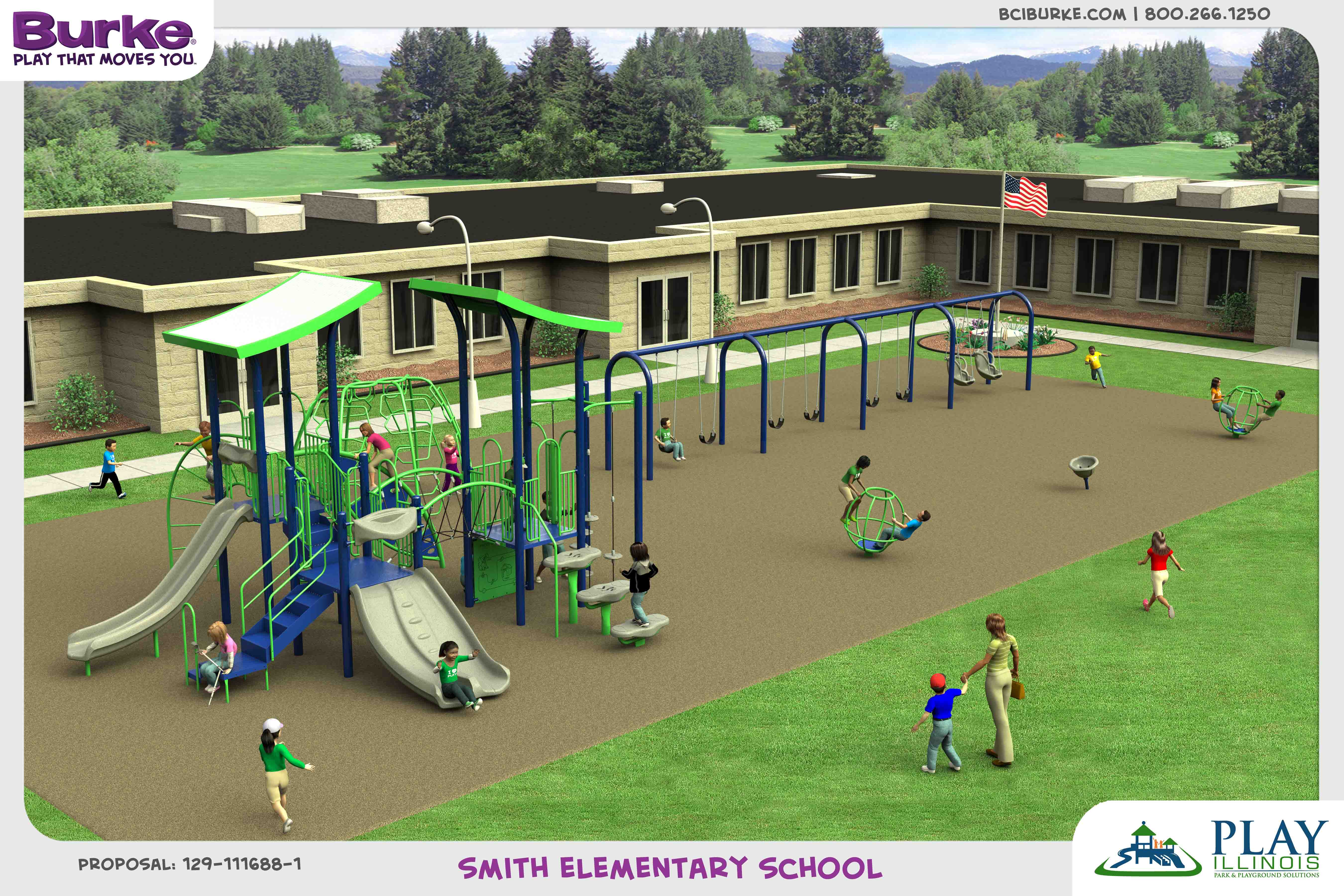 129-111688-1A_MC_SmithElementary dream build play experience accessible playgrounds