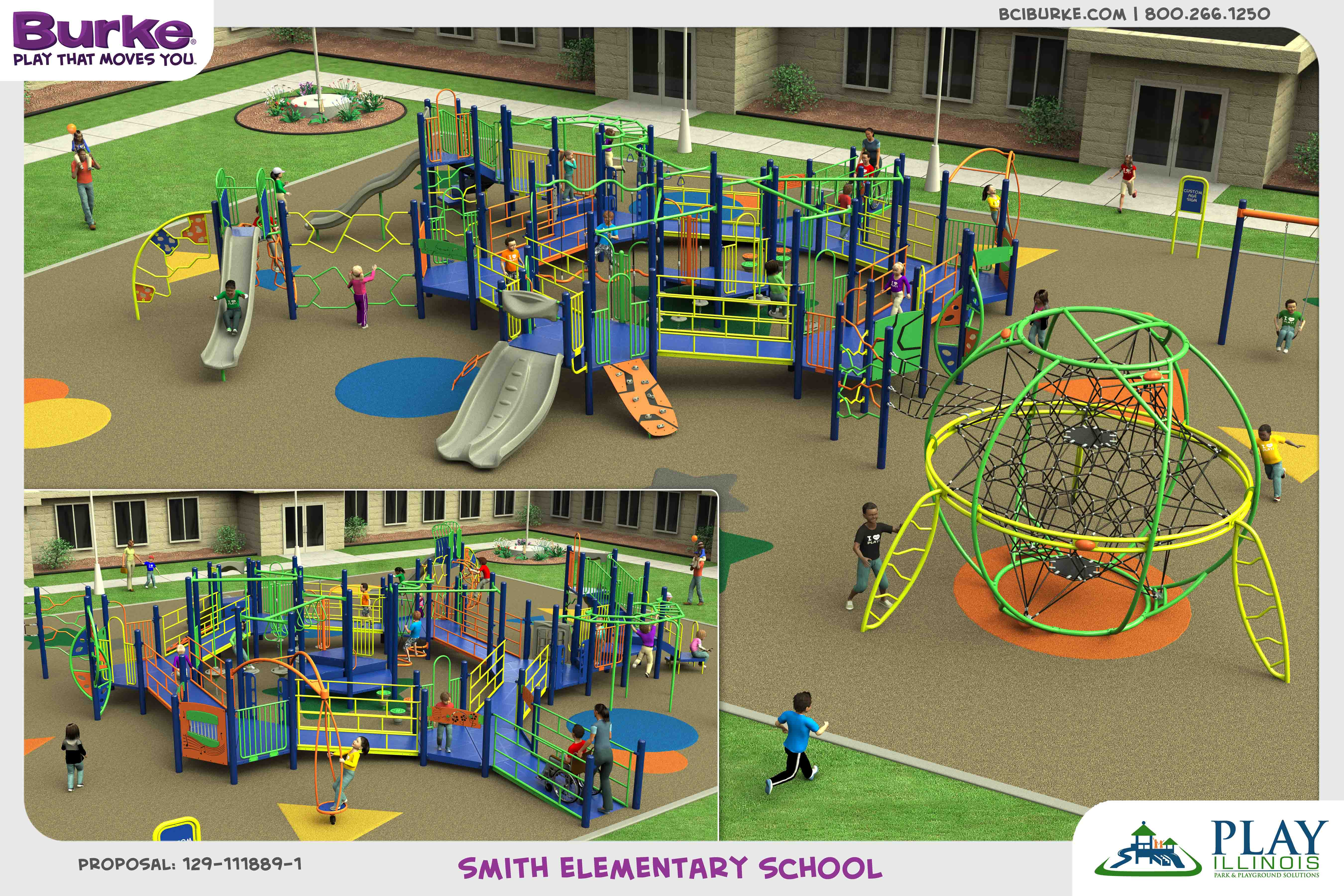 129-111889-1B-copy_MC_SmithElementary dream build play experience accessible playgrounds