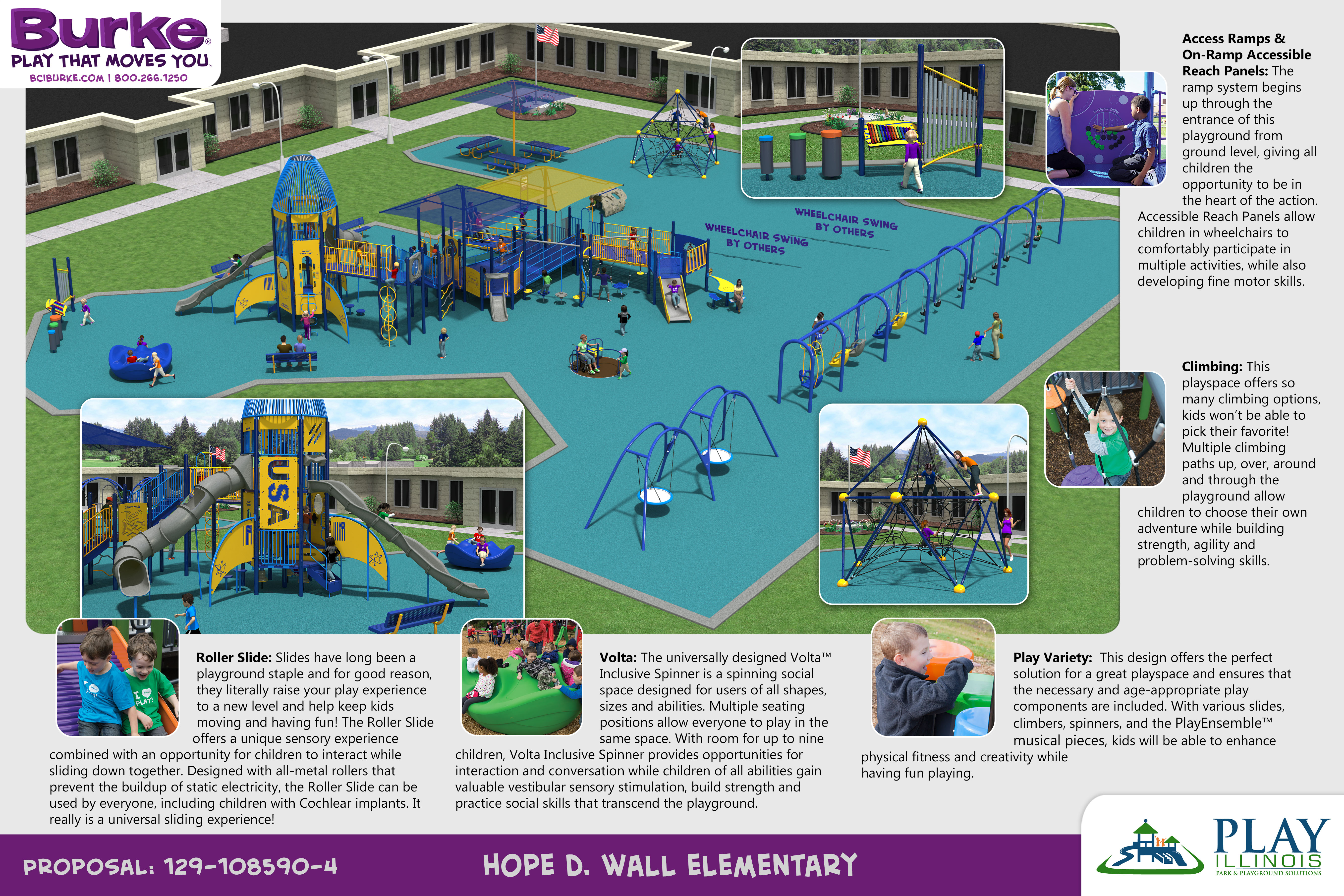 129-108590-4A-1 dream build play experience accessible playgrounds