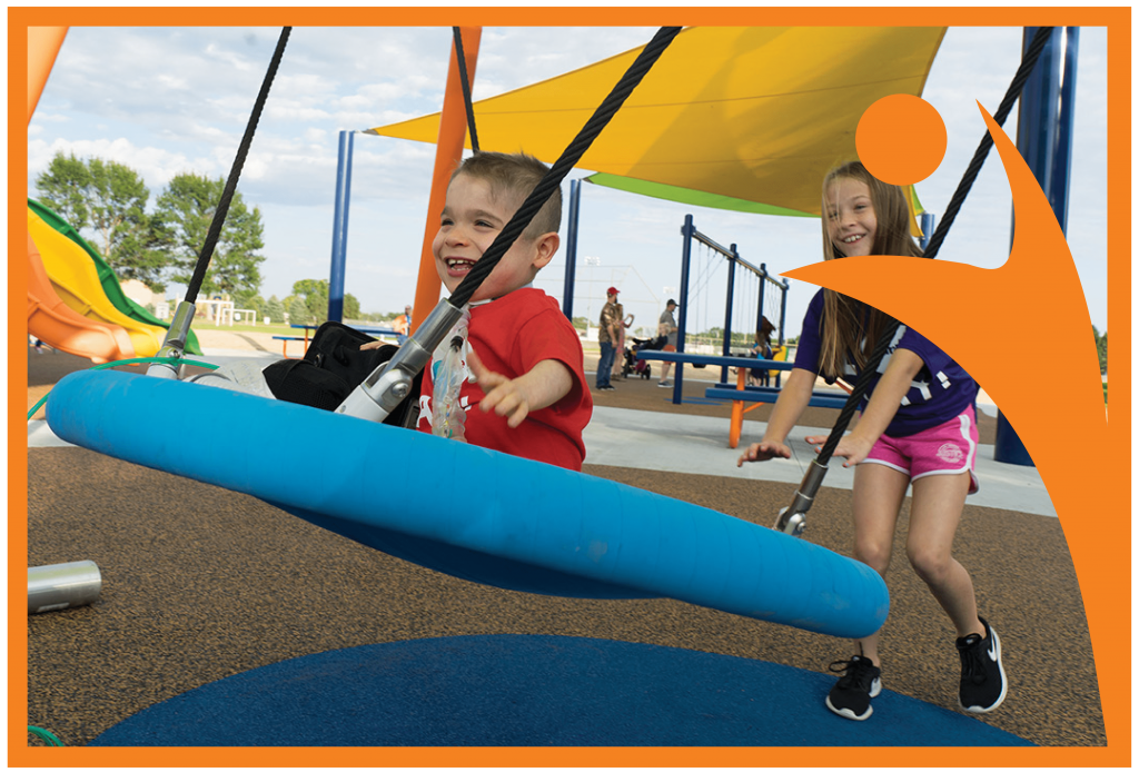 Share-Orange-close-crop-4355x29511-min-1024x694 dream build play experience accessible playgrounds