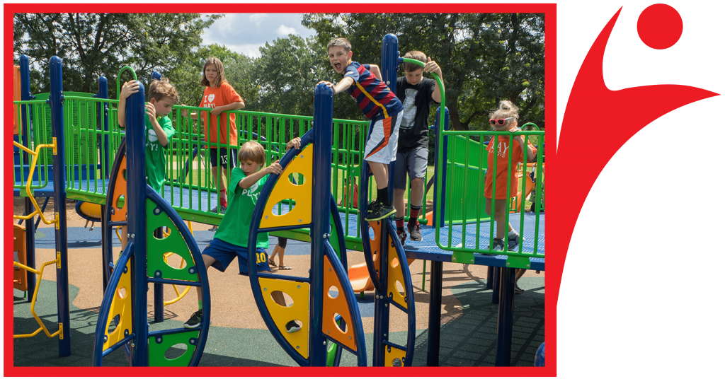 Volunteer-Red-5634x2951-min-1024x536 dream build play experience accessible playgrounds