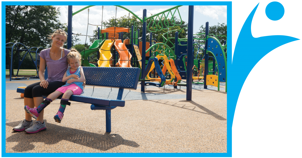 donatenwvblue-1024x536 dream build play experience accessible playgrounds